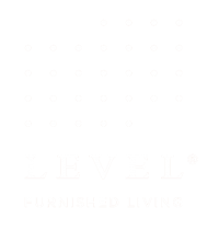 Level Furnished Living
